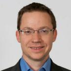 Dr. Christoph Abegg