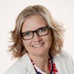 Heidi Romer