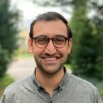 Joel Singh
