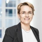 Lena Hausding
