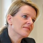 Andrea Lenggenhager
