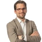 Ivo Liechti