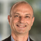 Marco Genoni