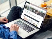 5 Aspekte für eine erfolgreiche digitale Mitwirkung am Beispiel der Gemeinde Benken