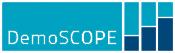 DemoScope AG