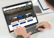E-Mitwirkung in der öffentlichen Verwaltung