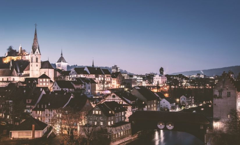 Digitalisierung in Schweizer Gemeinden: Umfrageergebnisse und Praxis-Erfahrungen