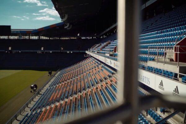 Erfolgsgeschichte FC Basel: Breit abgestützte Statutenrevision dank der E-Mitwirkung