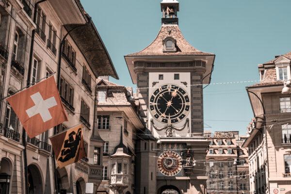 Praxis-Webinar: Wie Schweizer Gemeinden und Städte digitale Partizipation erfolgreich nutzen