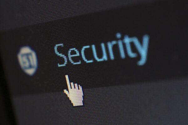 Interview über Datenschutz und Datensicherheit in E-Partizipationslösungen