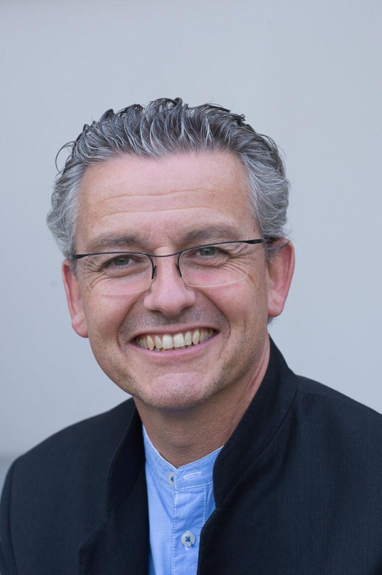 Lukas Fässler